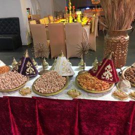 שוק מרוקאי